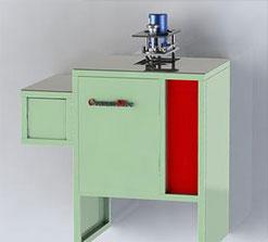 Оборудование для мебели и деревообработки